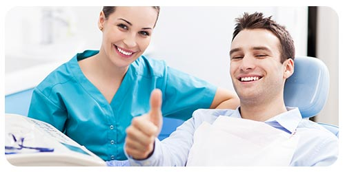 dentist-brisbane-payment-plan