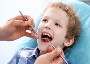 free-emergency-dental-brisbane