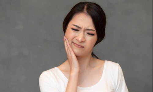 Is Wisdom Tooth Abscess Serious? (Tips On What To Do)