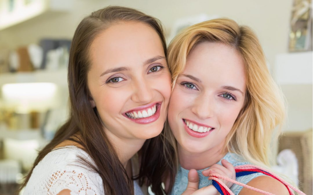 Tooth and Gum Pain: Best Home Remedies That You Should Try