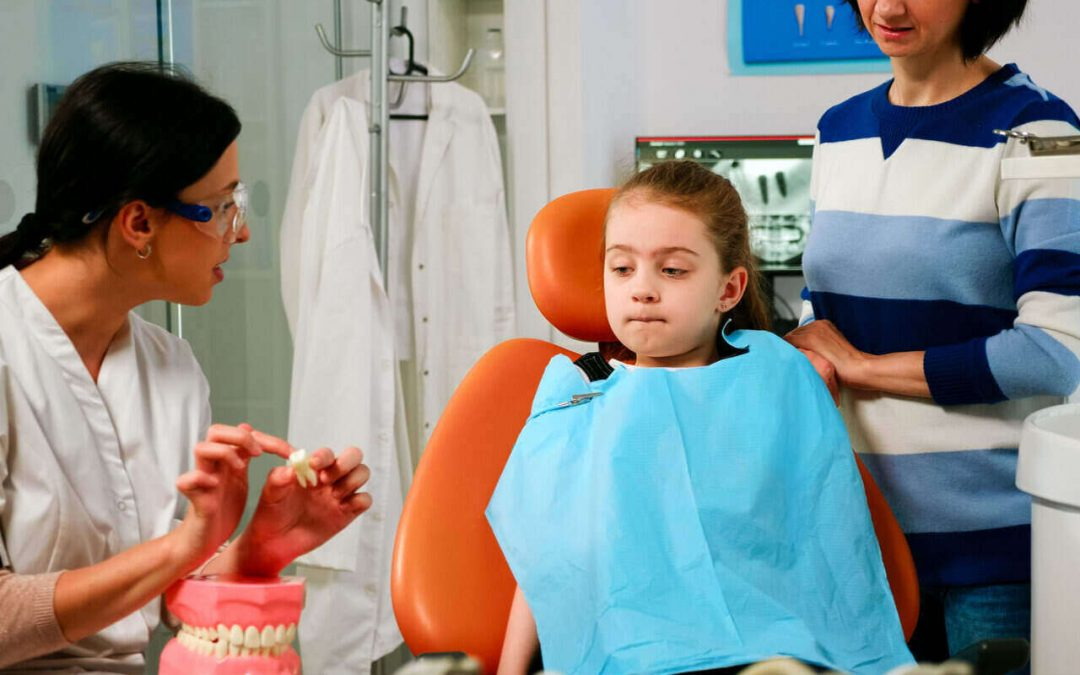 Emergency Dental Extraction: The Urgent Need To Pull A Tooth